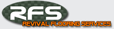 Revival Floor Services