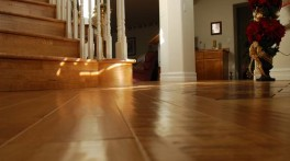 Hardwood-Floors-Outlet_35170_image-264x147
